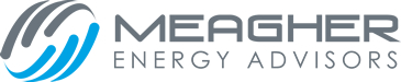 Meagher Energy Advisors